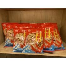 阿婆蝦酥(原味)